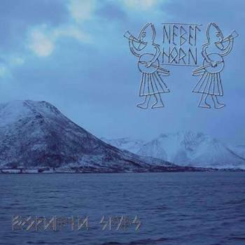 Fjordland Sagas - MP3-Album