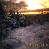 Album Cover Gen Helwigs Grund