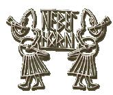 Nebelhorn Vikingmetal