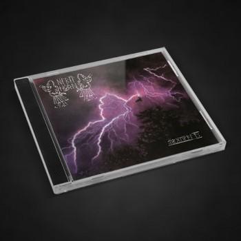 Urgewalt - Audio CD